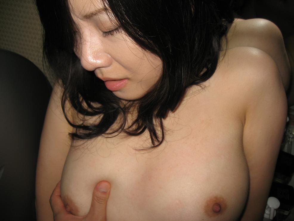 korean amature porn