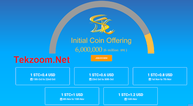 https://santacoin.co/?affiliate=ahyip