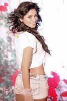 Shilpi Sharma Hot Photo Shoot HeyAndhra