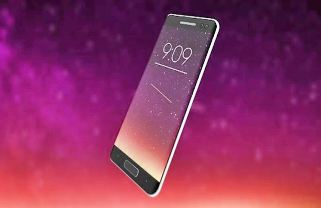 Best Latest 5 Smartphone at Upcoming