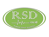 Lowongan Kerja di Rumah Sehat Diabetes (RSD) - Semarang (Marketing Supervisor, Manager Marketing, HRD)