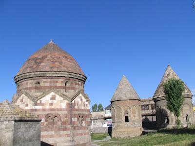 Erzurum+%25282%2529.jpg