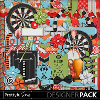 https://www.mymemories.com/store/display_product_page?id=PJJV-CP-1811-152474&r=PrettyJu_Scrap