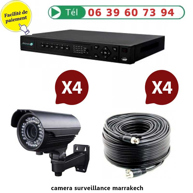 camera de surveillance prix prix camera de surveillance camera de surveillance sans fil. Black Bedroom Furniture Sets. Home Design Ideas