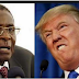 BREAKING! President Donald Trump Begins Plan To Arrest Mugabe and 6 Other African Leader Within One Month!!