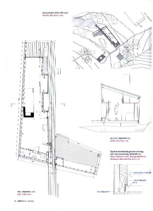 1999 Skeeter Wiring Diagram