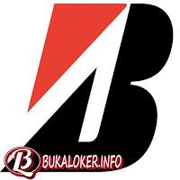 PT Bridgestone Tire Indonesia