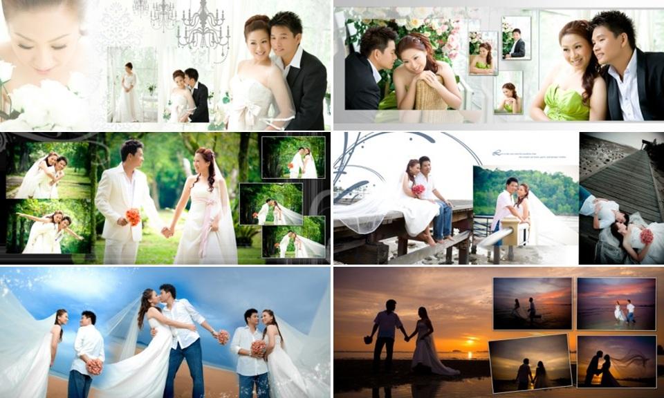 Wedding Research Malaysia 2016