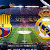 FC Barcelona vs Real Madrid Match 3th December 2016 - El Classico