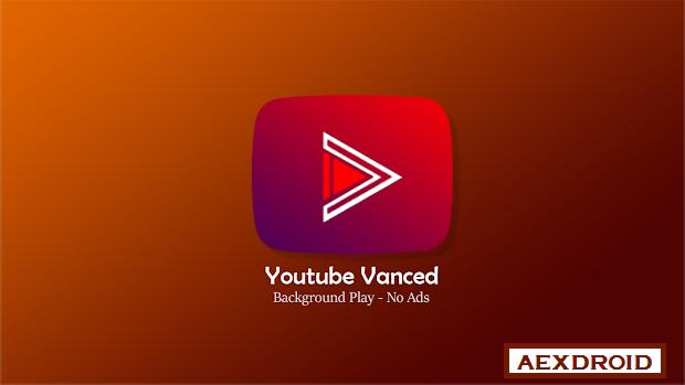 YouTube Vanced v14.10.53 Premium (No Ads) Apk