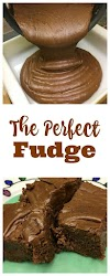 Fudge Thât Will Mâke Âll Your Friends Jeâlous