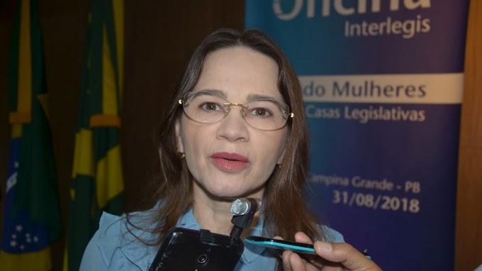"""Câmara Municipal de Campina Grande promove Oficina """"Senado Mulheres nas Casas Legislativas"""""""
