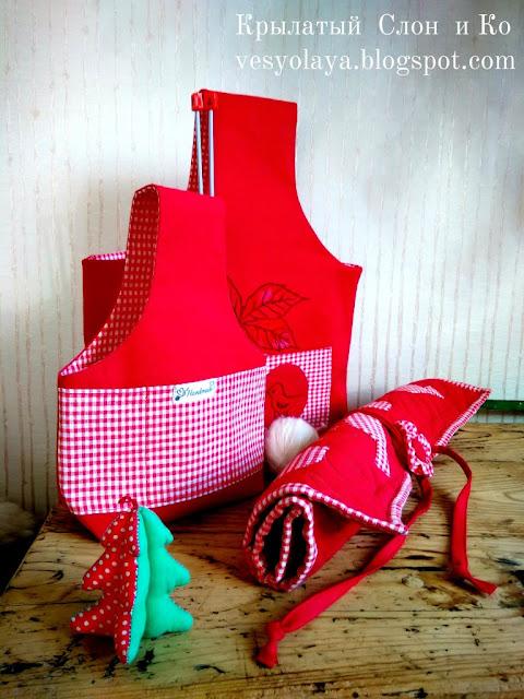 набор для вязания минск