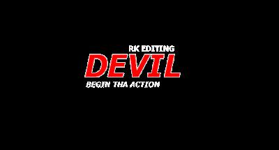Rk Editing Png Download