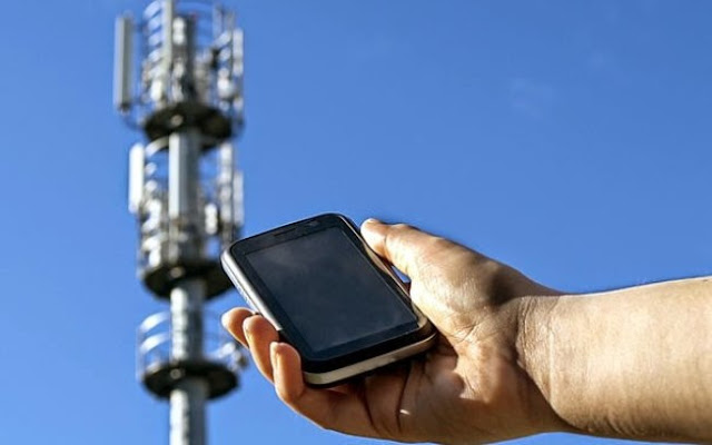Reprodução Os aparelhos comprados no exterior que tenham fabricantes legítimos não são considerados celulares piratas