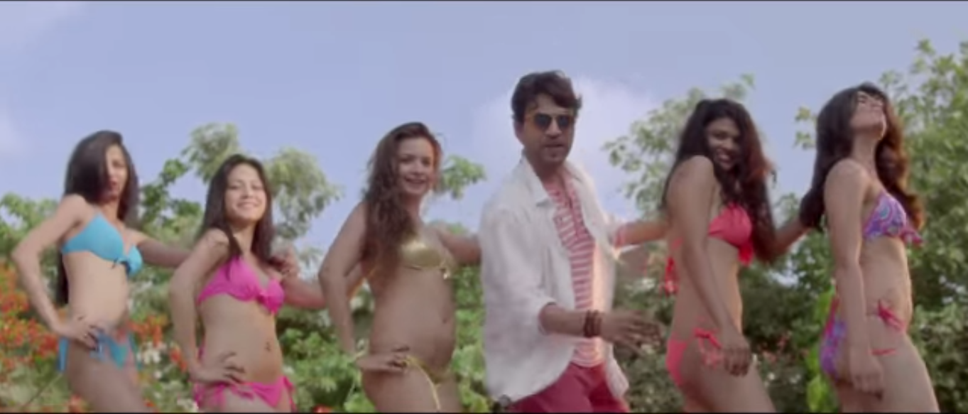 Lapercygo : Download free MP3 , MP4 HD of AIB : Every