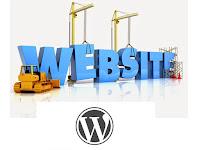 10 Tips Membangun Website di Wordpress