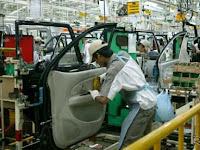 Lowongan Kerja PT. Panca Eka Bina Plywood Industri Pekanbaru