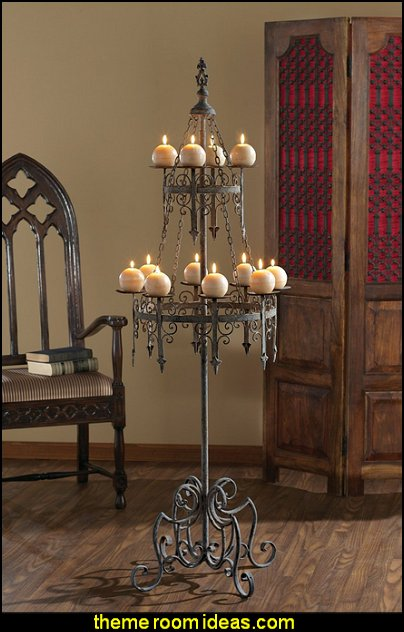 Decorating theme bedrooms - Maries Manor: twilight