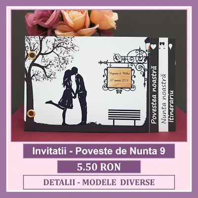https://www.bebestudio11.com/2018/08/invitatii-nunta-poveste-de-nunta-9.html
