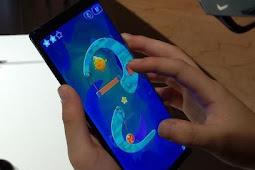 Samsung Gunakan 'Pendingin' Dalam Galaxy Note 9