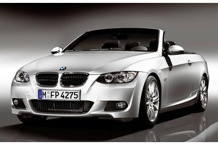 cars on entry level luxury car. Black Bedroom Furniture Sets. Home Design Ideas
