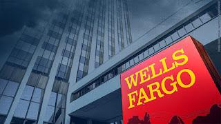 Wells Fargo assurance auto