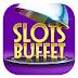 Slots Buffet™ Free Casino Game Tips, Tricks & Cheat Code