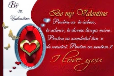 Happy Valentines Day Quotes download