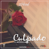 2 Head - Culpado ''Acústico'' (Prod. Amprod)
