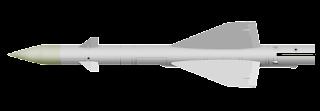 R-98MR