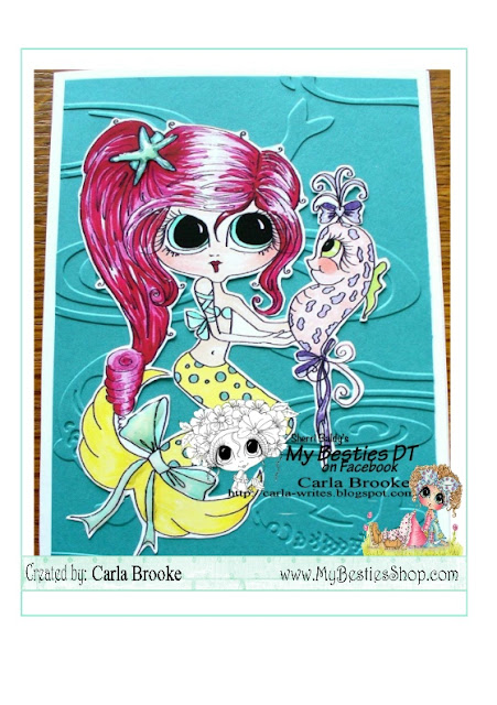 https://www.etsy.com/listing/113495195/instant-download-digital-digi-stamps-big?ga_search_query=glitter&ref=shop_items_search_1