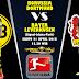 Agen Piala Dunia 2018 - Prediksi Borussia Dortmund vs Bayer Leverkusen 22 April 2018