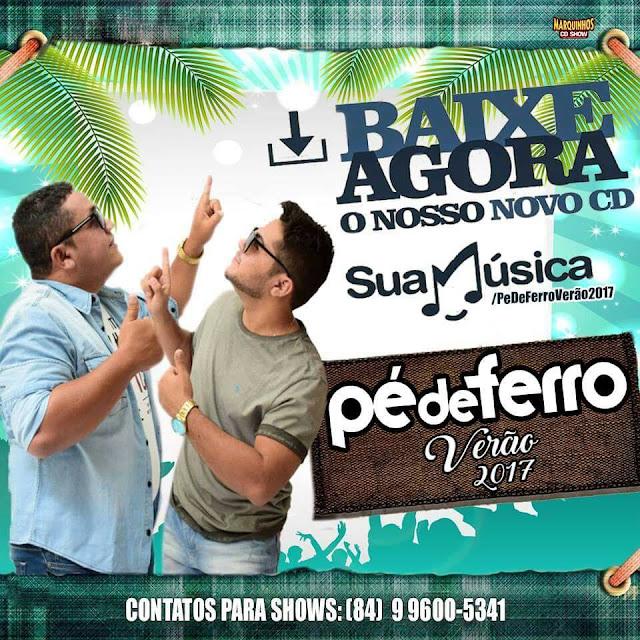http://www.suamusica.com.br/cd/1378338