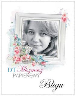 http://sklepmiszmaszpapierowy.blogspot.com/search/label/Bligu