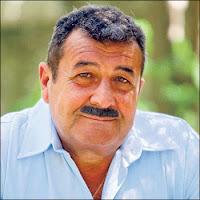 Tarık Papuççuoğlu Kimdir Biyografi