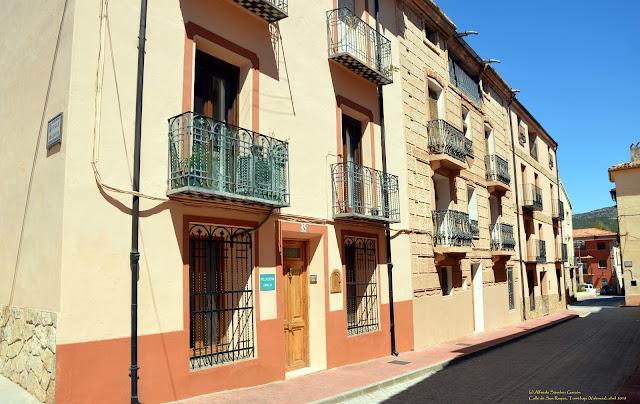 torrebaja-valencia-calle-san-roque