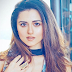 Ridhi Dogra Age, Wiki, Biography, Height, Photos, Weight, TV Serials, Husband, Birthday and More