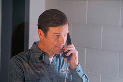 The Catch Season 2 Peter Krause Image 1 (30)