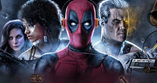 Image result for deadpool 2 full movie download