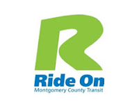 http://www.montgomerycountymd.gov/dot-transit/index.html