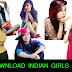 free png images || girl image download || girl png image||girls image||png girl photo||png text for girl