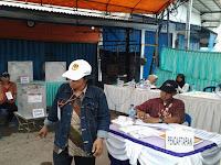 Korban Penggusuran Kampung Akuarium: Kami tak Mau Lagi Gubernur Lama