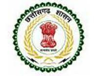 Revenue and Disaster Management Department, Government of Chhattisgarh, Chhattisgarh, Chhattisgarh Revenue, Revenue Department, Consultant, Post Graduation, freejobalert, Sarkari Naukri, Latest Jobs, cg revenue deptt. logo
