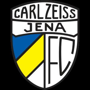 2020 2021 Daftar Lengkap Skuad Nomor Punggung Baju Kewarganegaraan Nama Pemain Klub Carl Zeiss Jena Terbaru 2018-2019