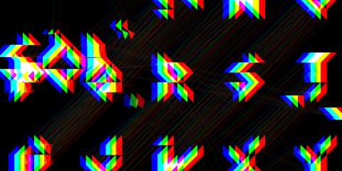 http://codepen.io/ara_machine/full/EwfpL