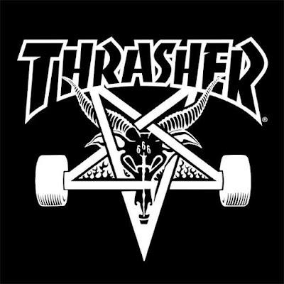 http://www.thrashermagazine.com/articles/pig-wheels-extra-crispy-video/