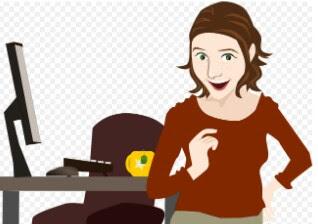 Kriteria, Tugas Dan Tanggung Jawab Staff Purchasing Lokal