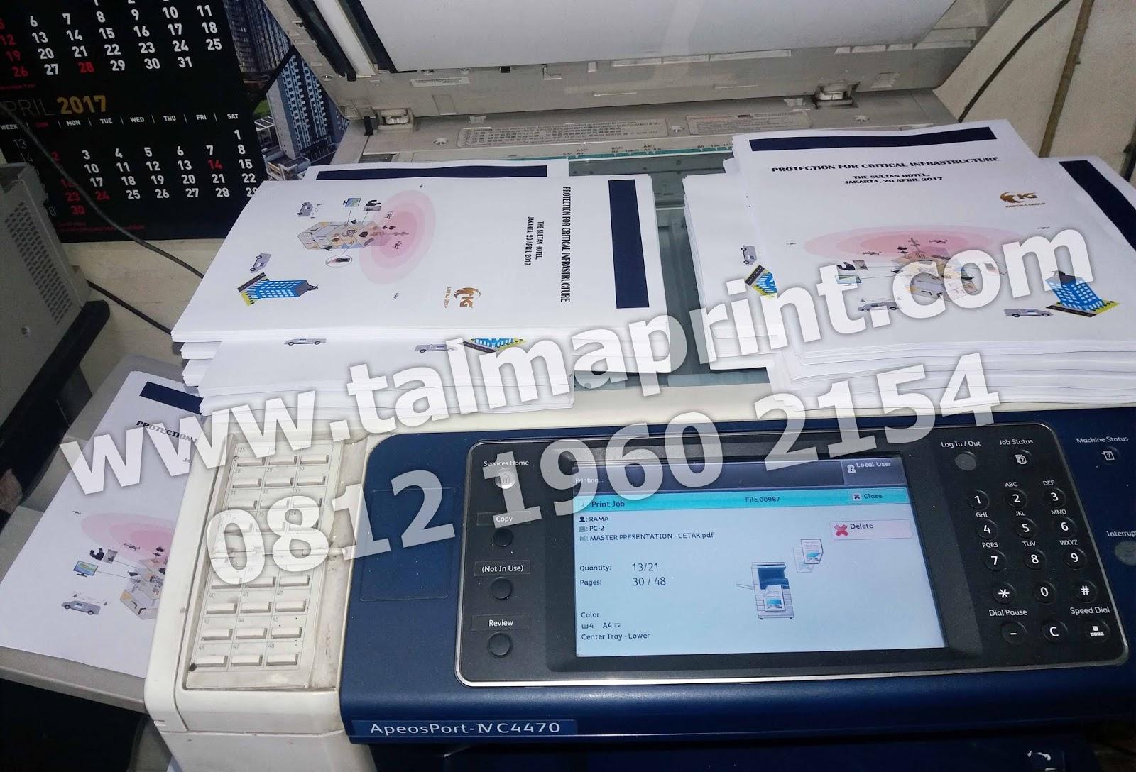 Tempat Jasa Print Murah 24 Jam Di Jakarta Timur Talmaprint Copy Kertas Kantor Hvs F4 70 Gram Surat Documen Tugas Photocopy Kami Bisa Melayani Anda Dengan Sistem Ofline Dan Online