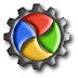DriverMax 10.16.0.32